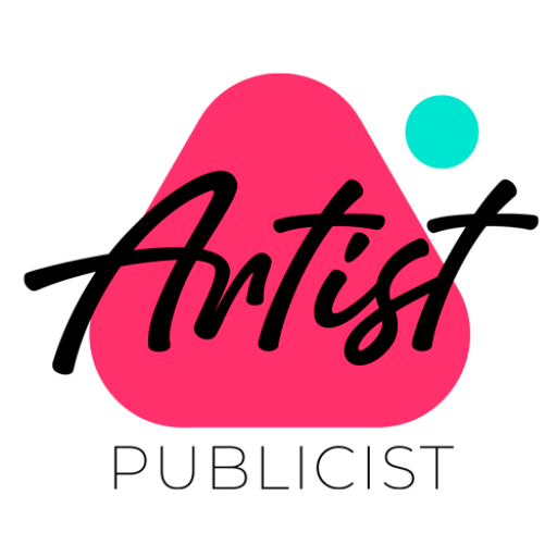 Artist Publicist
